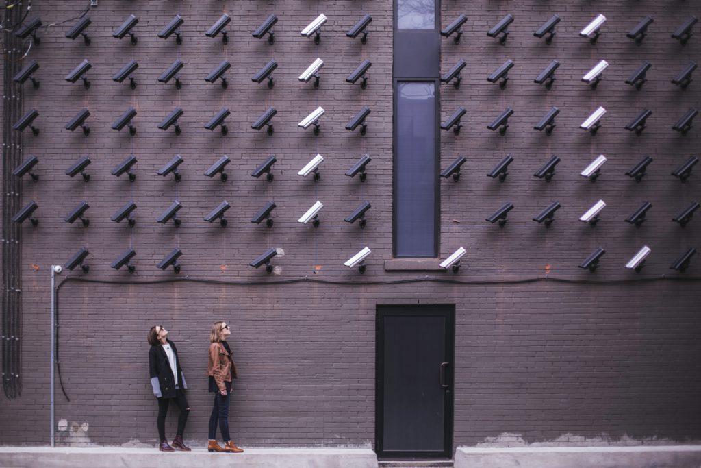 internetbiztonsági leckék
